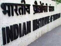 IITs, IIMs, IISc to get foreign faculty this year