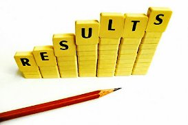 Karnataka Diploma results: Declared at www.dte.kar.nic.in