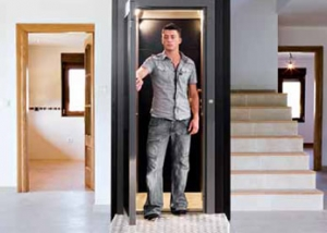 residential_lifts