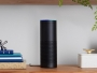 Own Amazon Echo? Have Alexa Read Out Kindle Books In Your Library