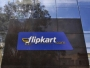 Flipkart Says India Not Ready for a Big Internet IPO