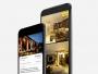 Amazon, Tata Housing Partner to Sell Luxury Flats Online