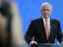 'Abandon FTTN for FTTdp': Internet Australia Calls For NBN Rethink