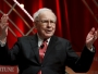 Warren Buffet Backing Bid for Yahoo