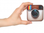 Some Important Reasons Why Instagram Should Be Used for Your SEO