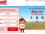 redBus Acquires Majority Stake in Peru's Busportal