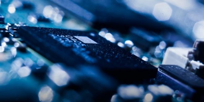 Assocham Offers to Set Up National Cyber Data Bank