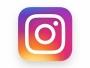 Instagram Insights & analytics