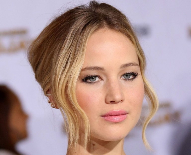 Jennifer Lawrence nude photo thief pleads guilty - Naked Security