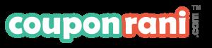 couponrani-logo