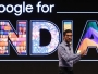 Google Station Will Bring Public Wi-Fi to School, Malls, and Other Places in India