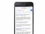 Google Accelerated Mobile Pages Now Rolling Out to All Supported Search Results