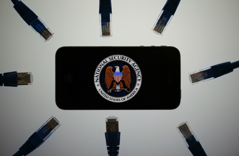 Probe of Leaked NSA Hacking Tools Said to Focus on ...