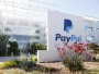 PayPal Extends Refund Period by 120 Days