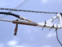 AT&T Wants to Make Every Telephone Pole an Ultra-Fast Wireless Hotspot