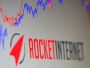 Rocket Internet Trims Losses; Still Working on Listings for Its Startups