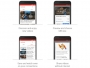 YouTube Go is Google's Offline-First YouTube App