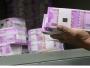 Demonetisation: Flipkart, Snapdeal Lift Cash on Delivery Restrictions
