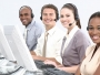 5 Ways Outbound Call Center and Telemarketing Services Can Improve Your Business