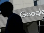 Google's Key Transparency Initiative Aims to Simplify Encryption Systems Like PGP