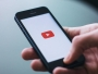 YouTube's Super Chat Will Let You Pay to Have Your Comment Highlighted in Live Streams