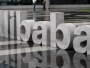 Alibaba Group Expands Presence in Australia, New Zealand