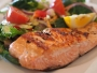 E-Commerce Food Biz Operators Must Obtain Licence: FSSAI