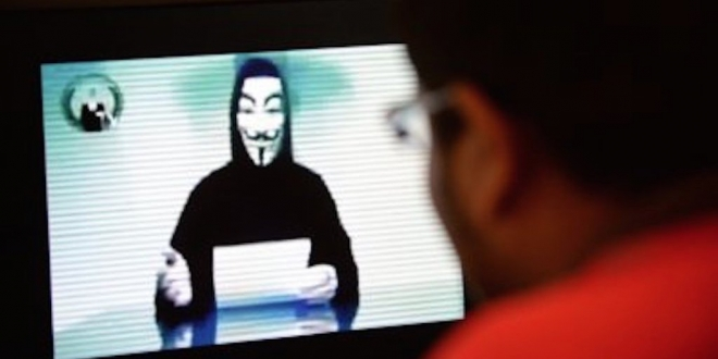 Protecting News Media Companies from Cyber Attacks