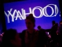 Your Yahoo Account May Have Been Compromised Even Though Your Password Was Safe