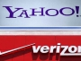 Verizon Said to Be Near Revised Deal to Buy Yahoo After Price Cut