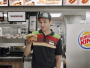 How Burger King Revealed the Hackability of Voice Assistants