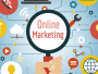 5 tips on how SMBs can get the most bang out of their online marketing efforts