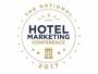 NHMC 2017: Winning the online marketing battle