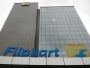 Flipkart Said to Revise Snapdeal Buyout Offer to Up to $950 Million