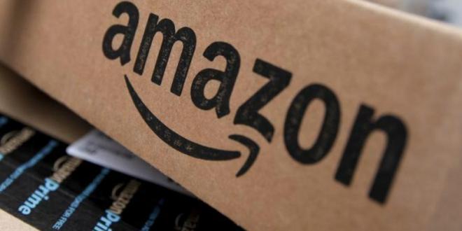 Amazon Partners Titan to Help It Foray Into the US Market