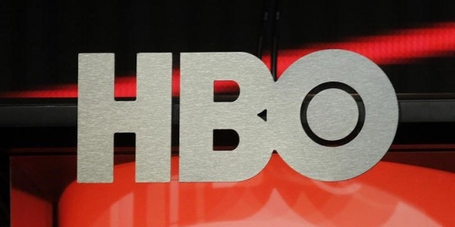 HBO Hack: No Game of Thrones Material in Latest Leak