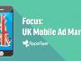 UK Internet Usage Forecast: More Mature, More Mobile