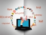 Why digital marketing is the next big career opportunity