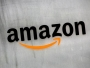 Amazon Prime Membership's Rs. 499 Introductory Offer to End Soon