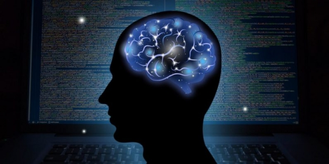 Is machine learning the future of marketing?