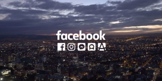 Facebook Says Digital India Initiative Is a Key Growth Enabler for It