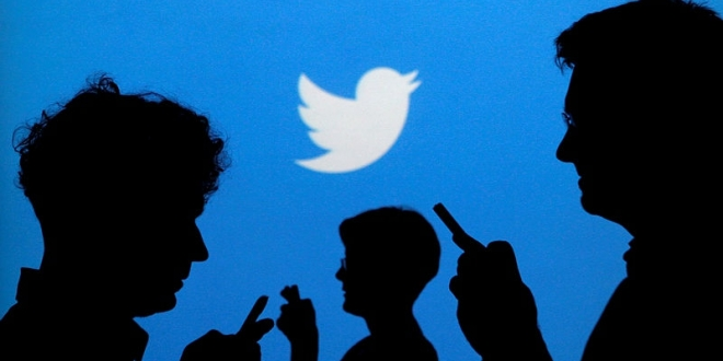 Twitter to Put Warnings Before Swastikas, Other Hate Images