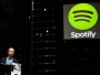 Spotify Boasts of 70 Million Subscribers Amid Reports of IPO