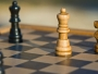 How Chessable's Scientific Teaching Methods Can Help You Improve at Chess
