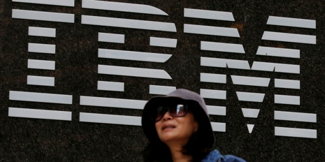 IBM Says That Multi-Tiered Security Is the Need of the Hour