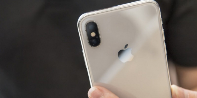 iPhone X, iPhone SE, Other iPhone Models Available With Up to 50 Percent Discount With Exchange, Other Offers