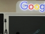 Google Split Not Yet Ruled Out, Says EU Antitrust Chief Margrethe Vestager: Report