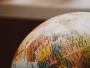Understanding Global Differences For Effective Digital Marketing