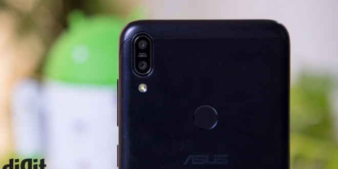 Asus Zenfone Max Pro M1 64GB Review