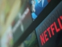 Netflix Said to Offer to Buy Billboard Company in Its Largest Acquisition